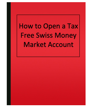 Would it be worth it to open a money market account?